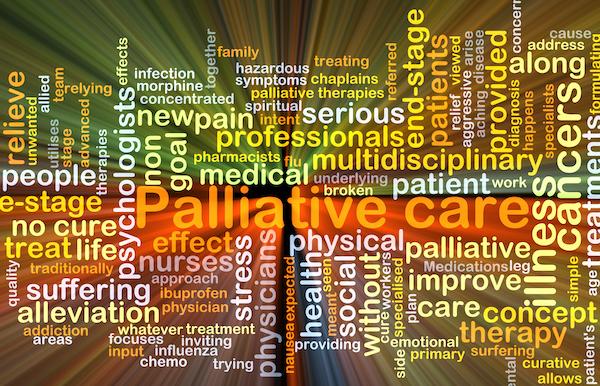 interdisciplinary approach to Parkinson's