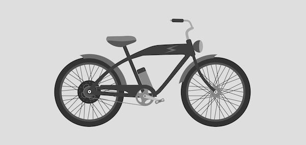 e-bike Davis Phinney Foundation
