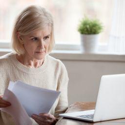 Evaluating Parkinson's resources - Davis Phinney Foundation