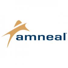 Amneal