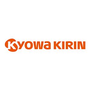 KyowaKirin