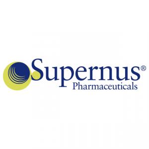 supernus_300x300